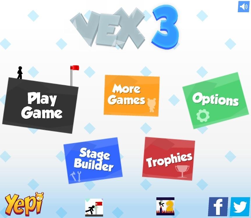 vex3play